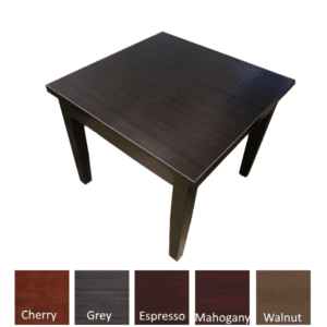 PL220ESP End Table from Office Source