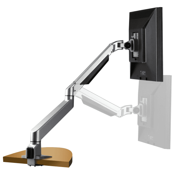 Articulating Monitor Arms