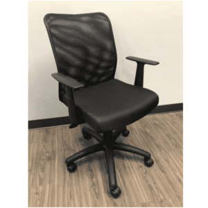 Office Source 610 Chair