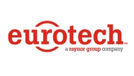 Eurotech Seating Logo