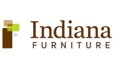 Indiana Furniture Logo