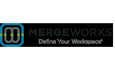 Mergeworks Logo