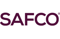 Safco Mayline Logo