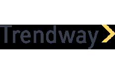 Trendway Logo