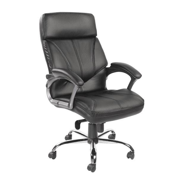 KB-9621-BIG High Back Executive Chair