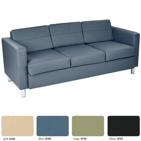 Dillon AM Sofa | 4 Colors | Group 2