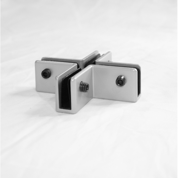 4-Way Panel Connector - OSSSX