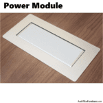 Power Module from Office Source