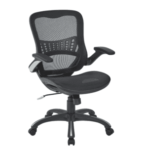 Values 69906 All Mesh Office Chair