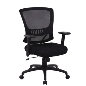 Values task chair office chair