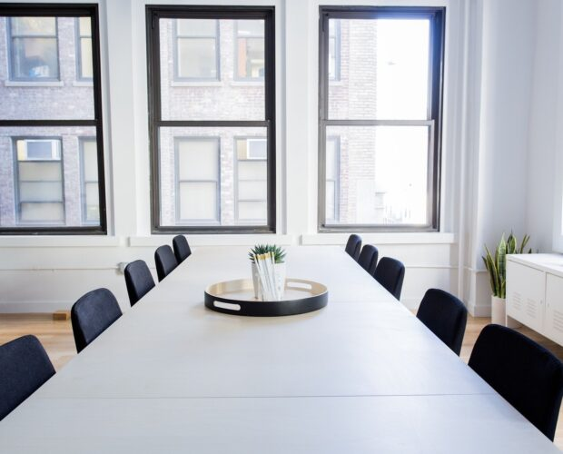 Ergonomic x Chairs Can Save your Company Money