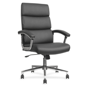Executive Chair from Lorell